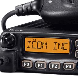 Icom-Mobil.png
