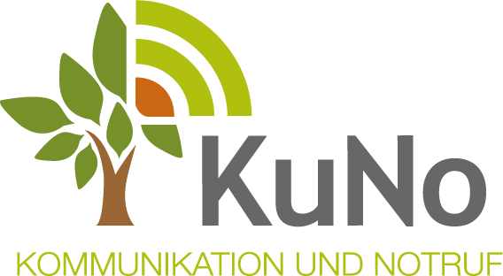 KUNO Logo Version 2 BARA